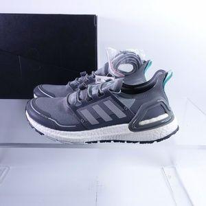 NEW adidas Ultraboost Winter RDY Running Sneaker